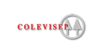 Colevisep