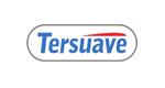Tersuave2
