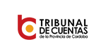 TribunalCuentas4