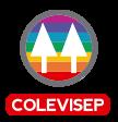 LOGO COLEVISEP